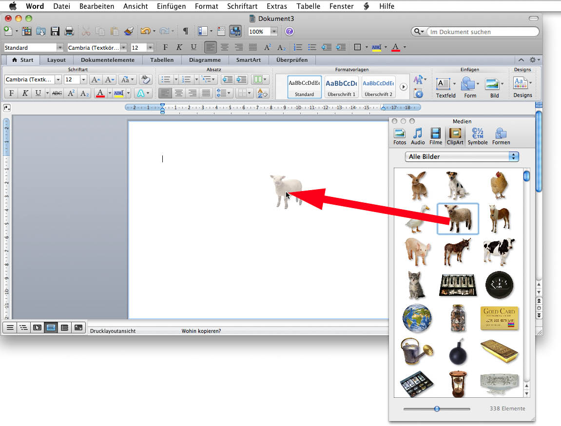 download clipart word 2010 - photo #35