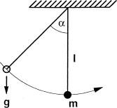 epub 莊子齊物論義理演析 1999