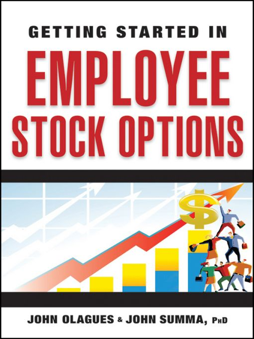 Employee stock options hedging