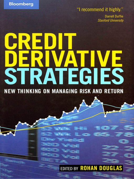 Credit correlation trading strategies