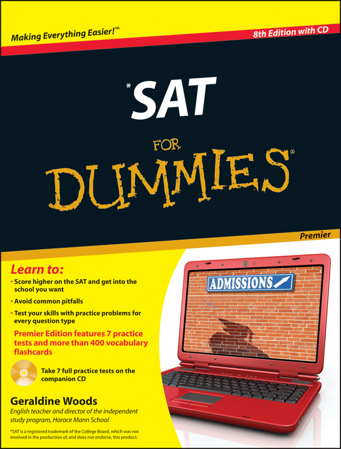 great books sat essay The new sat essay is optional in 50 minutes, you'll be required to read a text and write a logical, well-constructed analysis of the author's argumen.