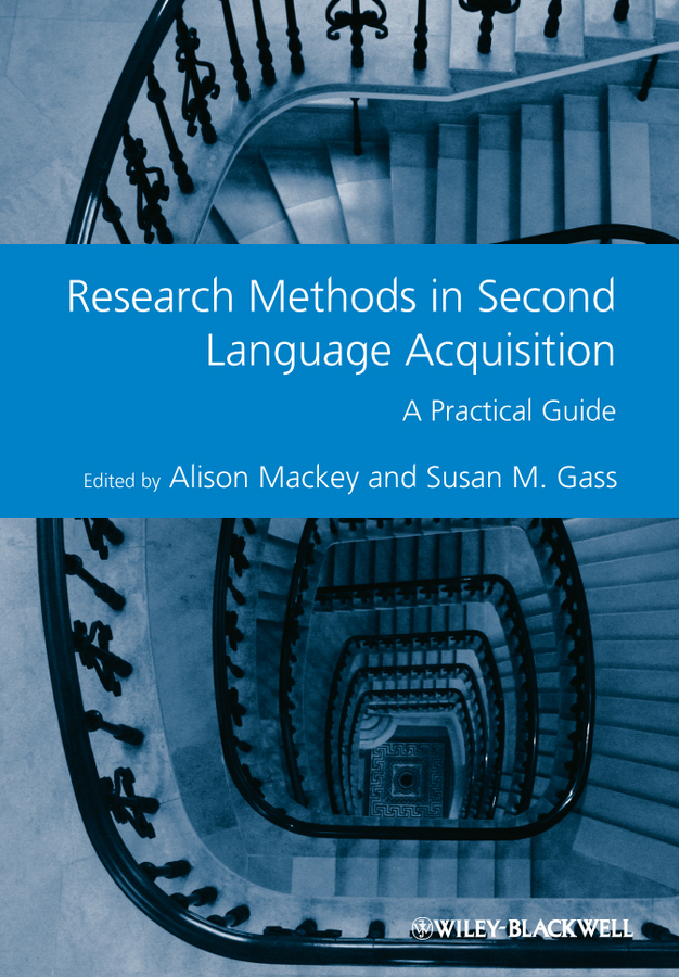 second language acquisition research paper Studies in second language acquisition  of quantitative and qualitative empirical research  paper presents an experimental study of the rarely.