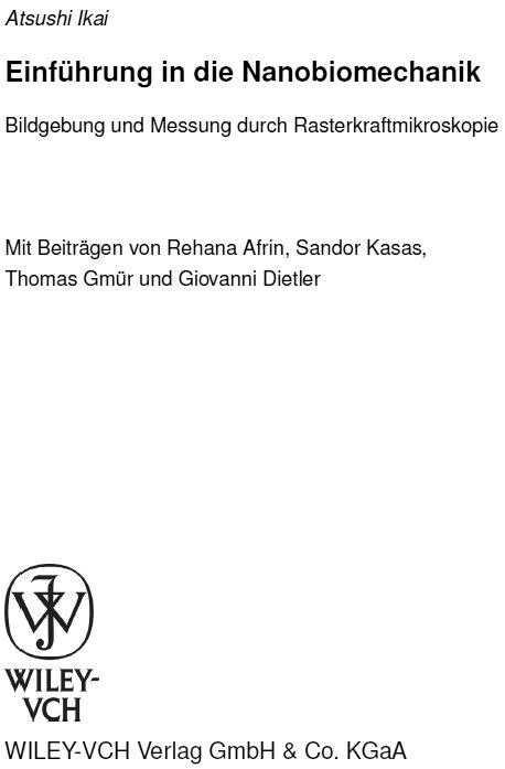 shop Biological Regulation and Development: Hormone