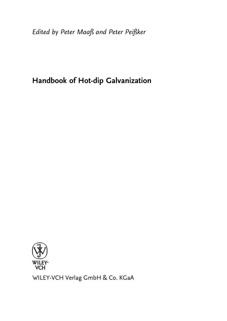 principles and prevention of corrosion 2nd edition solution manual