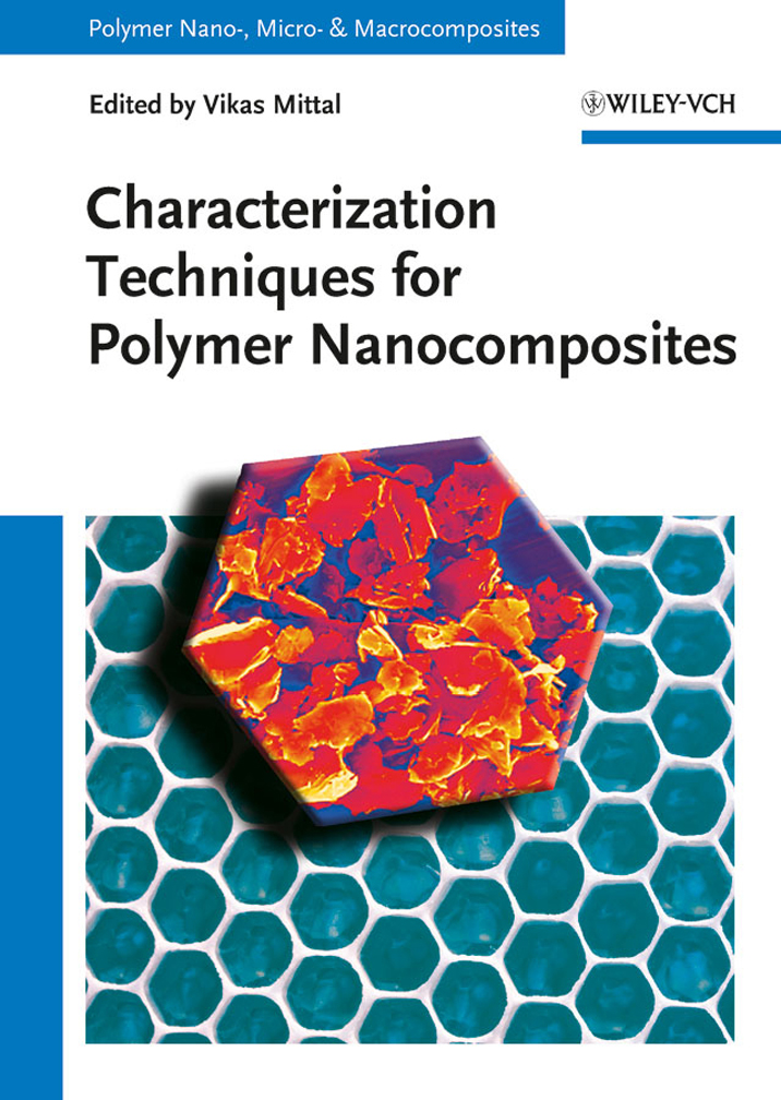 online Directed models of polymers ,interfaces,and clusters; Scaling and