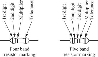 pilz safety relay wiring diagram pilz image wiring pilz safety relay pilz image about wiring diagram on pilz safety relay wiring diagram