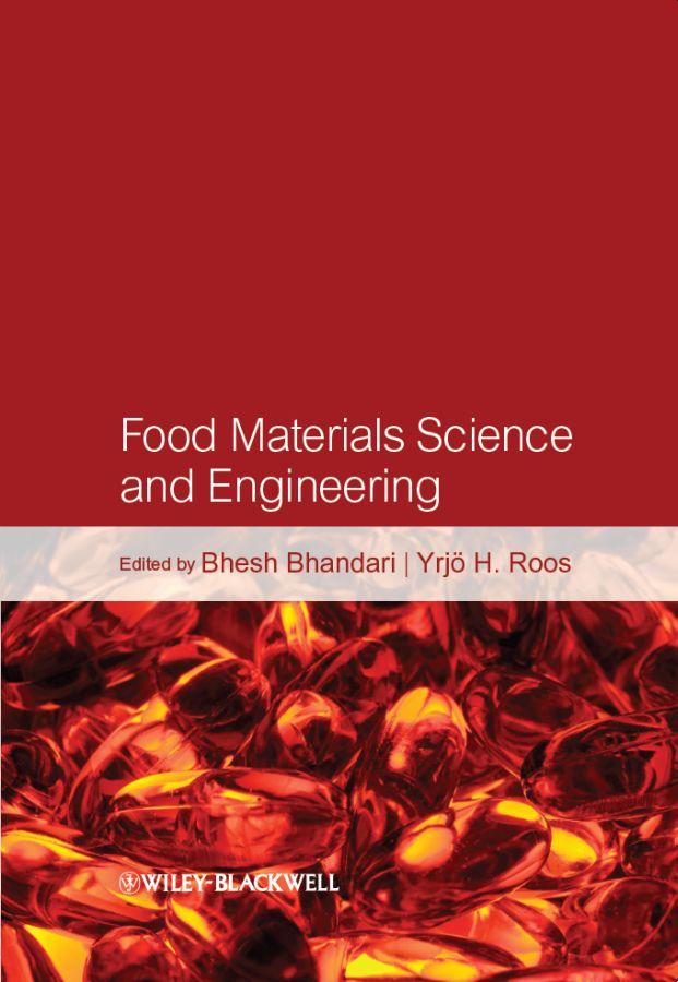 ebook Liquid Crystalline Functional Assemblies and