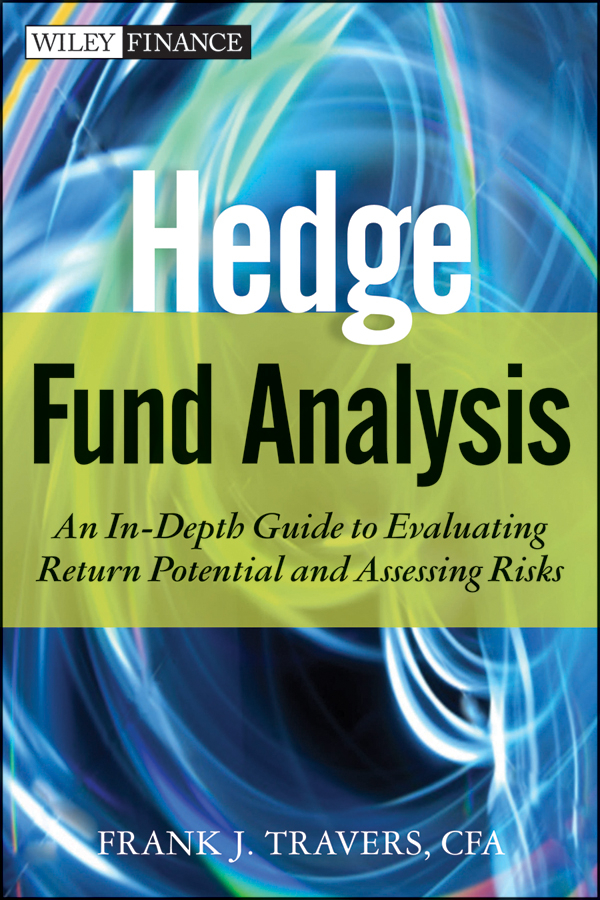 hedge fund introduction