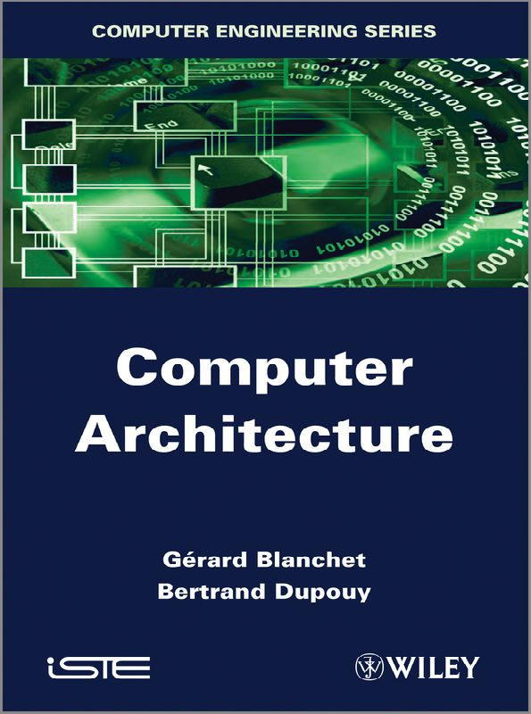 Download best computer programs architecture ecobackuper for Architectural computer programs
