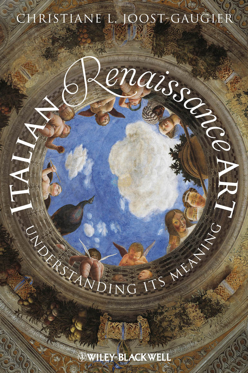 an introduction to the renaissance and its representatives An introduction to renaissance literature by representative works at its most pure form, the renaissance.