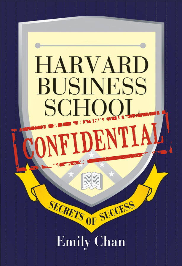 65 Successful Harvard Essays Ebook