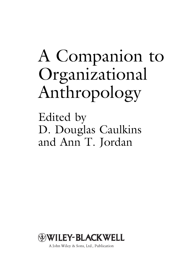 """forthcoming in companion to moral anthropology Robert b louden september 2014  the role of anthropology"""" in a companion to  kant's moral anthropology and its relationship to his metaphysics of morals."""