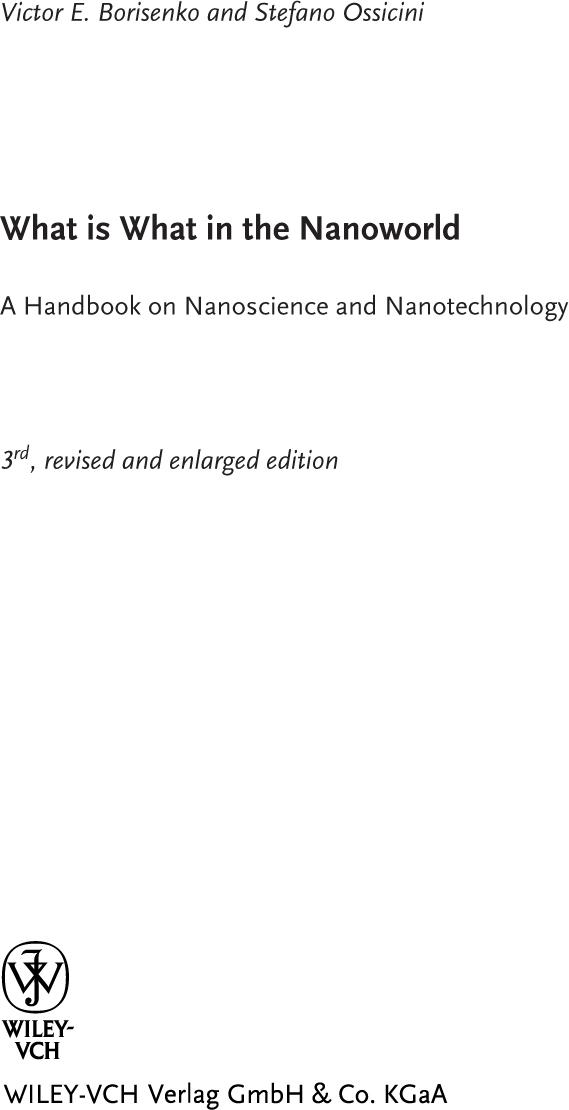 free Organic Reaction Mechanisms
