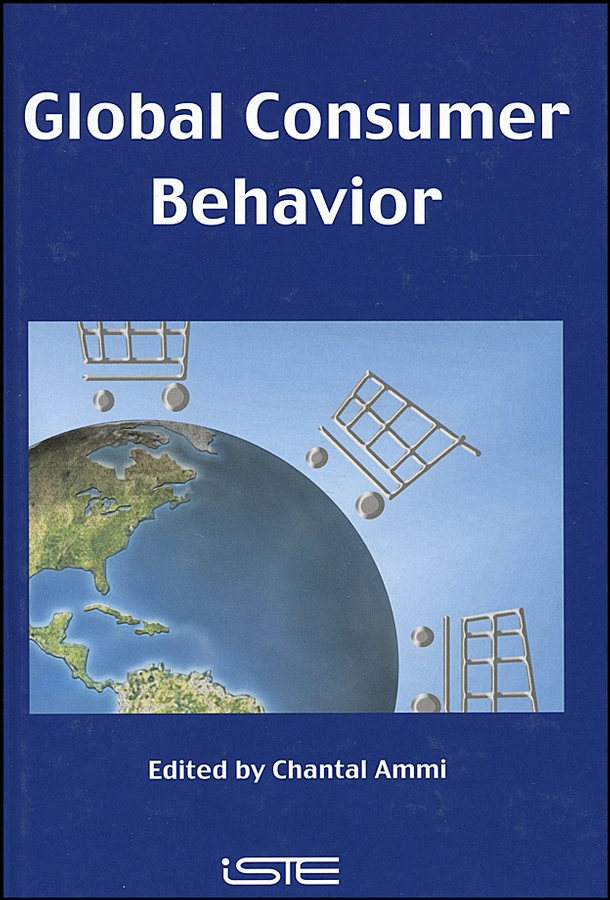 cross cultural consumer behavior an Seminar paper from the year 2004 in the subject business economics - marketing, corporate communication, crm, market research, social media, grade: 1,0, n rtingen university, 26 entries in the bibliography, language: english, abstract: the study of consumer behavior is about much more than just.
