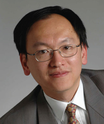 a biography of chang lin tien a professor of engineering at uc berkeley