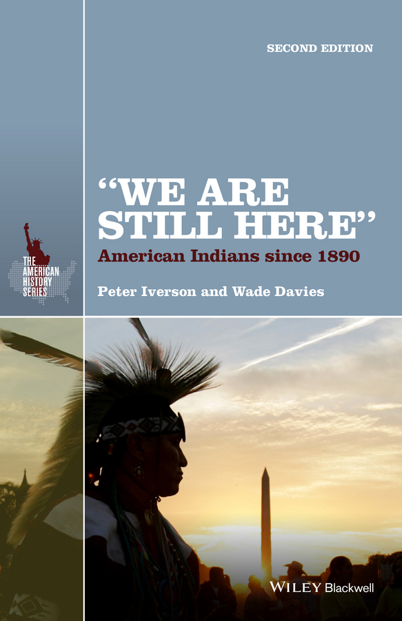 the native perspective of urban education essay Native american culture essay form the american perspective culture influences education native american relations with the united states.
