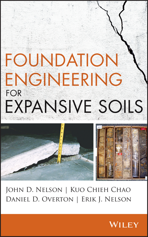 advanced unsaturated soil mechanics and engineering pdf