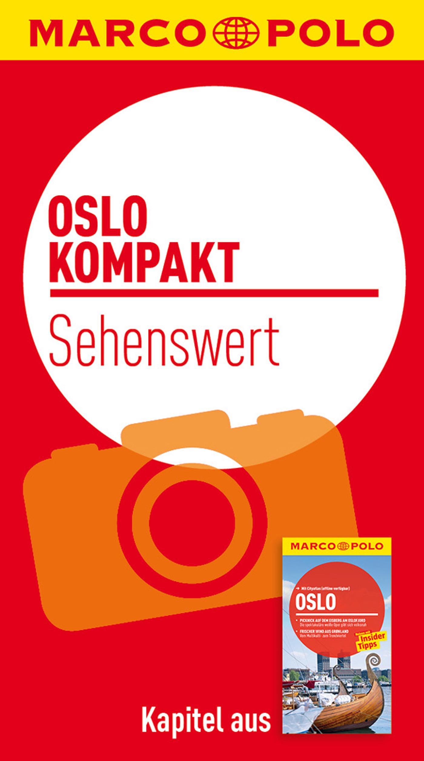 download Umweltmanagement