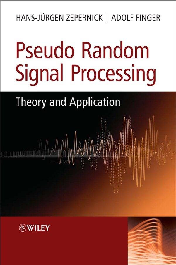 signals and systems oppenheim 2nd edition pdf solutions manual