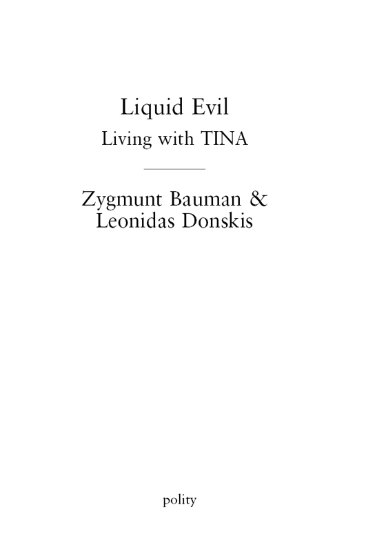 Reading table of contents fandeluxe Choice Image