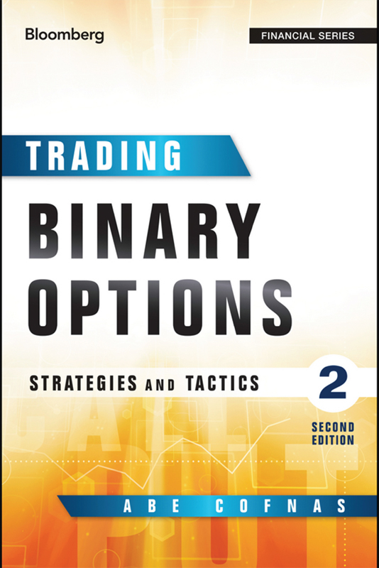 How we trade options book download