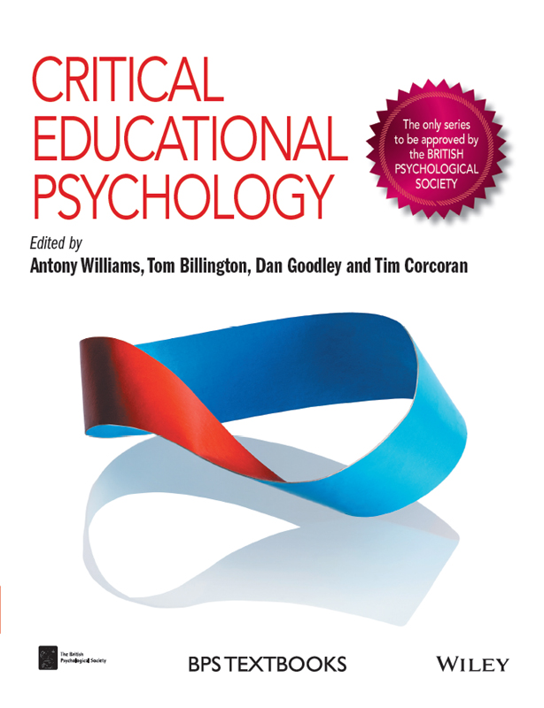 the critical thinking companion for introductory psychology Thinking critically with neuroscience and behavior learning how the brain works is one of introductory psychology's the critical thinking companion worth.