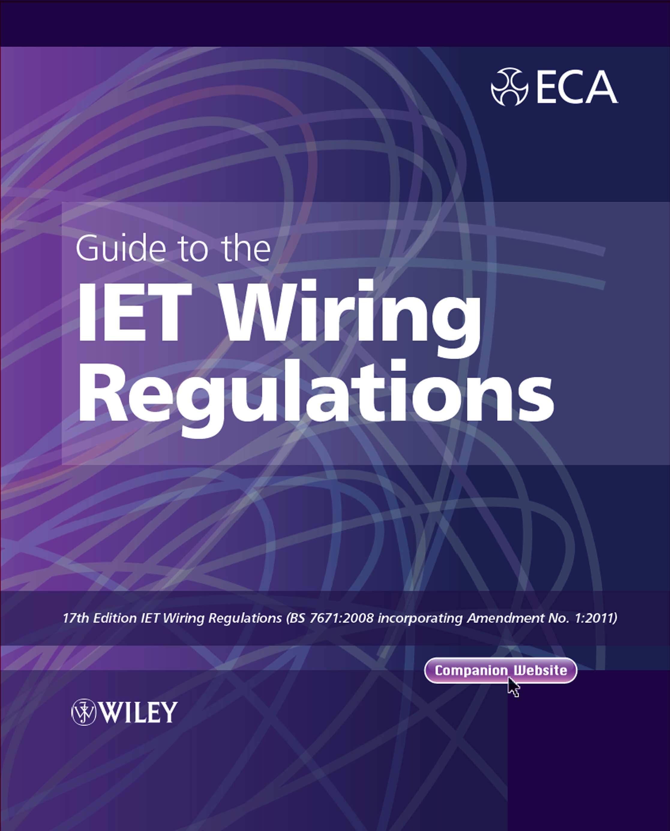 On-site guide: (bs 7671:2008 wiring regulations, incorporating.