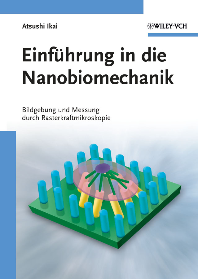 Interacting Macromolecules. The Theory and Practice of Their Electrophoresis, Ultracentrifugation, and Chromatography