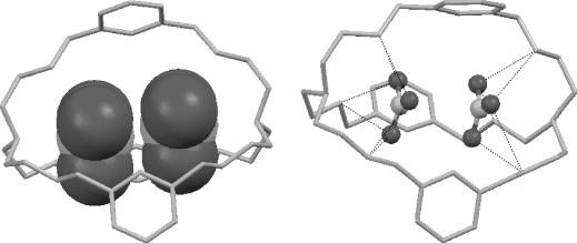 Characterization of Advanced Materials