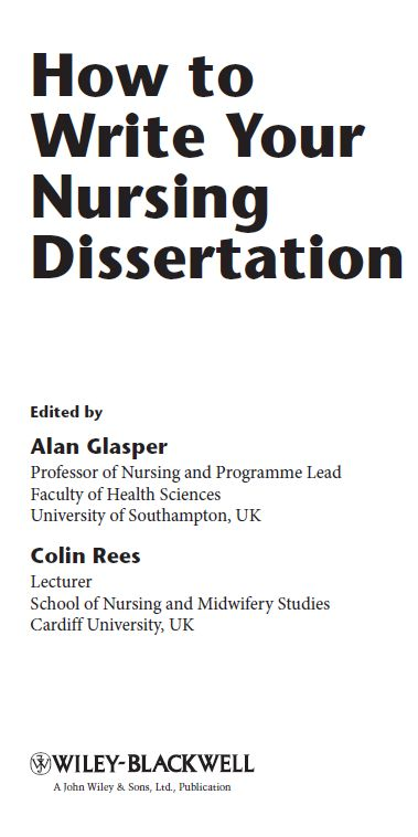 can i write a dissertation in a day The length of a dissertation varies from one university to the next, and even within different areas of study, but you can expect to be asked to write somewhere in the region of 10,000 to 30,000 words.