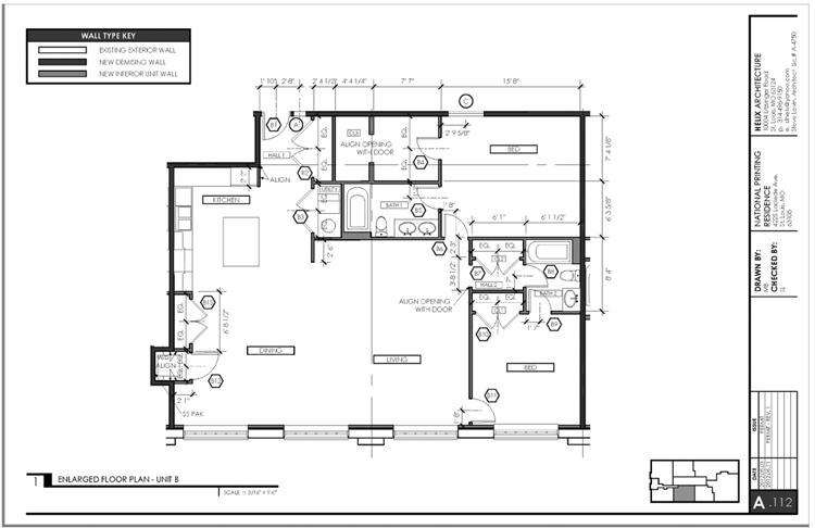 2d floor plan sketchup meze blog for Floor plans in sketchup