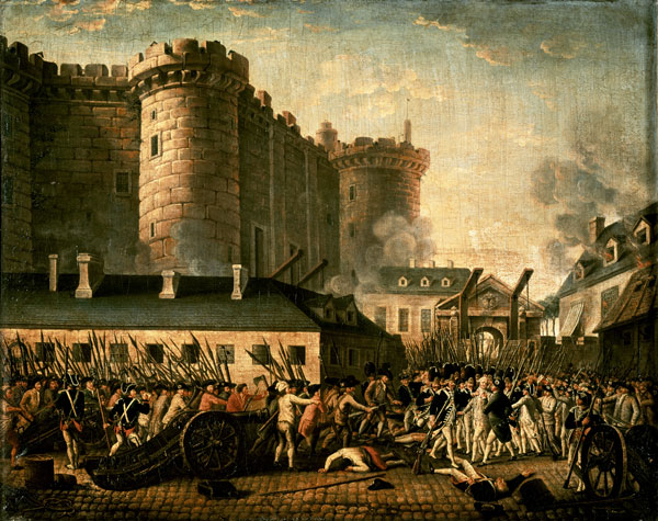 """Résultat de recherche d'images pour """"bastille paris"""""""