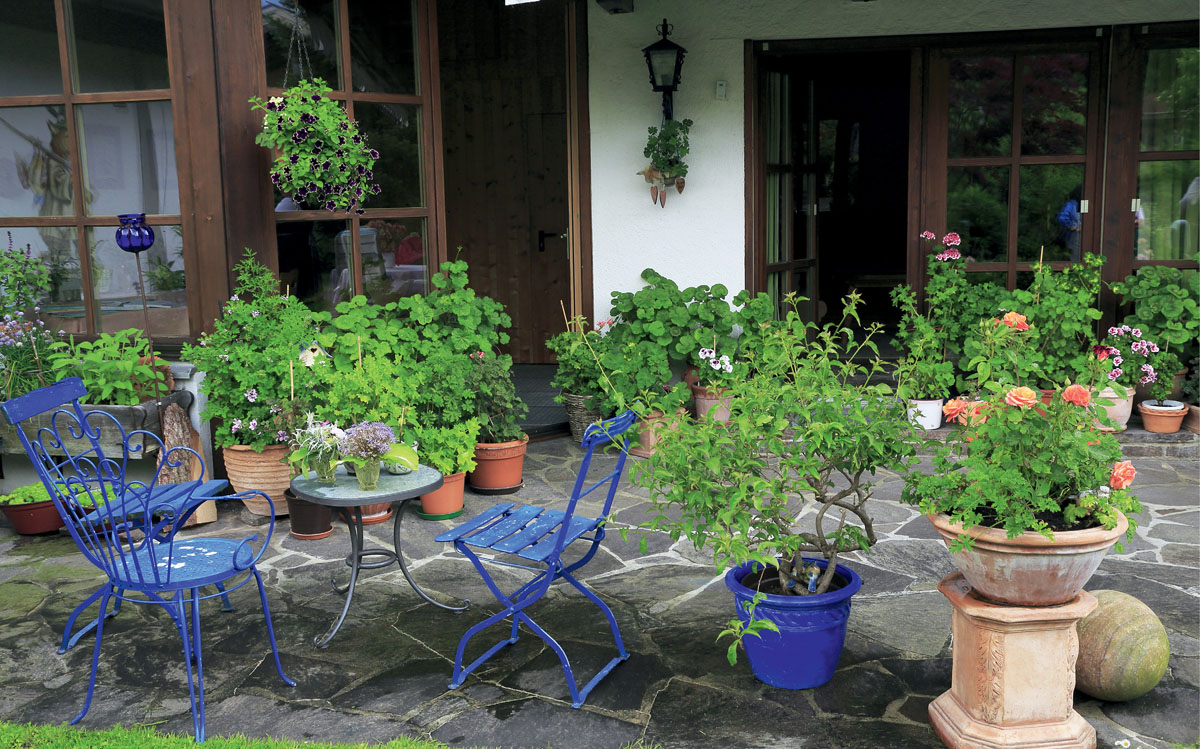 terrassen unterkonstruktion verbinden 01 02 43 egenis. Black Bedroom Furniture Sets. Home Design Ideas