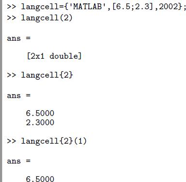 Digital Signal and Image Processing using Matlab®