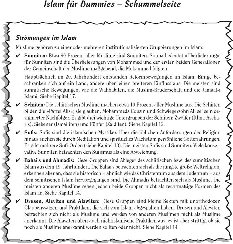 Sabatina James: - Keine falschen Zugeständnisse an Muslime - www.life ...