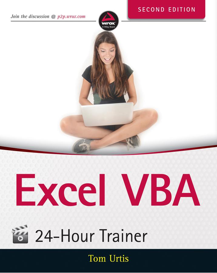 holy macro 2500 excel vba examples
