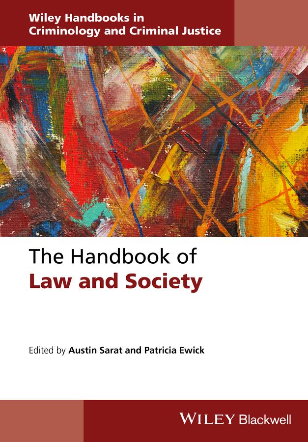 studies in law politics and society 45 sarat austin
