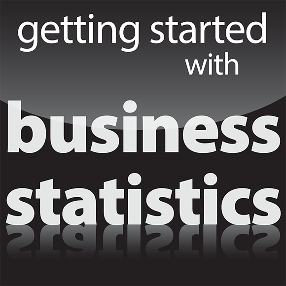 ch01 statistics data statistical Fundamentals of statistics ch01 p001-016 081204 8:33 am page 1   amounts of data, statistics plays an increasingly important part of many deci-   the five words population, sample, parameter, statistic (singular), and variable  form the.