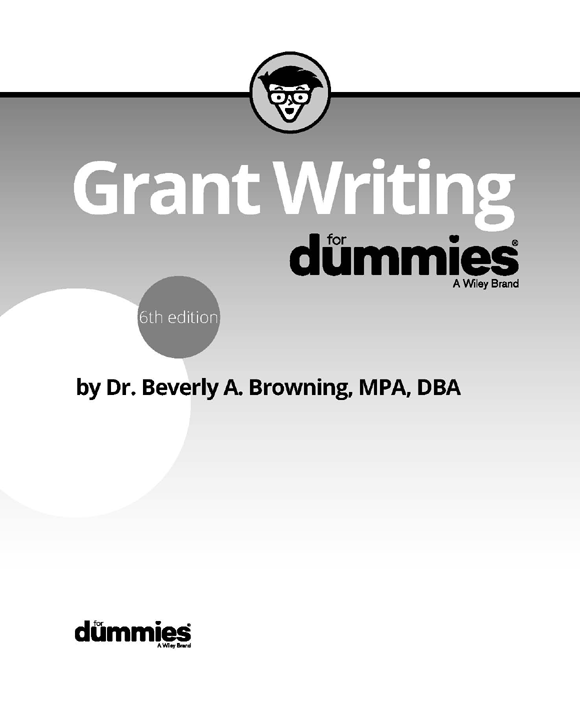 dissertations for dummies Dissertations for dummies - professional scholars, quality services, instant delivery and other benefits can be found in our academy writing help perfectly written and hq academic papers only hq academic writings provided by.