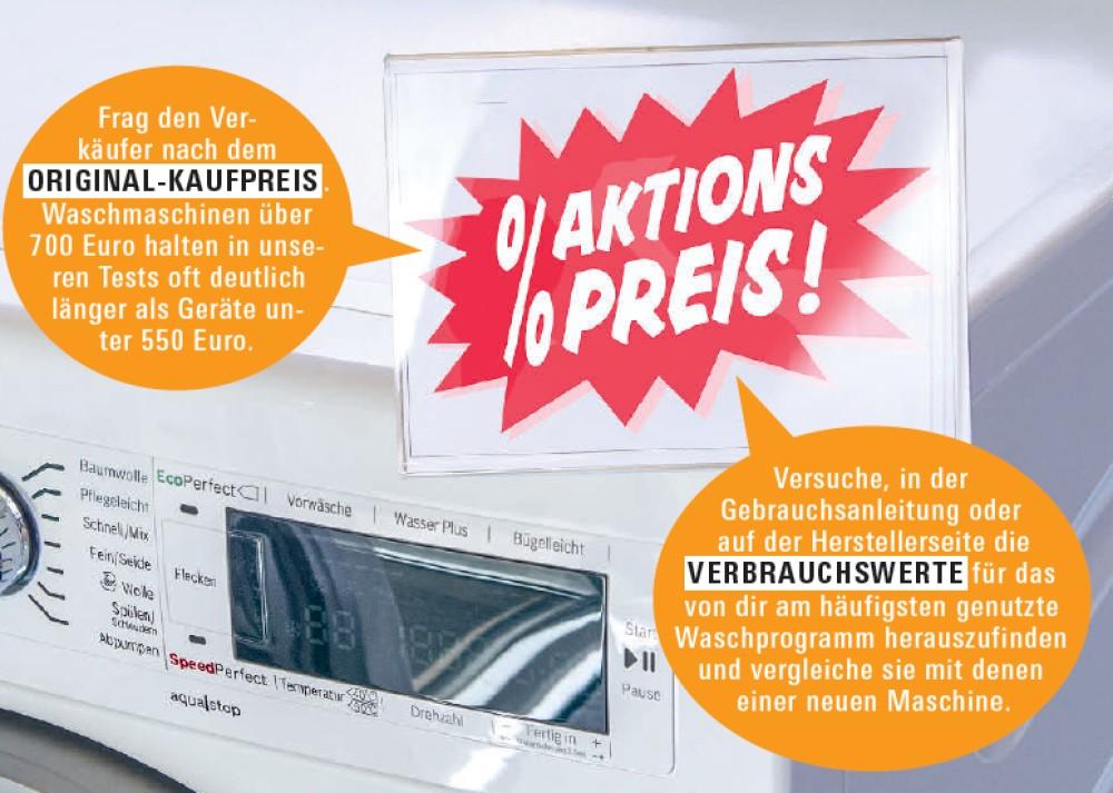 Inspirierend Gebrauchte Waschmaschine Kaufen Bild Von Waschmaschinen Ideen